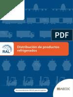 RAL Temperatura Controlada - Distribucion de Productos Refrigerados14 (1)
