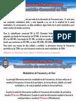 Mod. Angular TX y RX.pdf