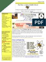 Newsletter 10-19-15 r1