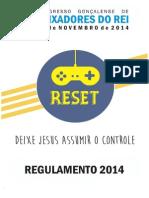 daerg_2014_regulamento
