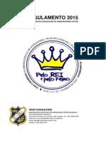 daerg_2015_regulamento