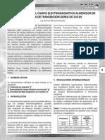 CElectromagneticos.pdf