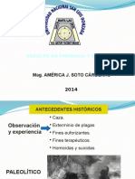 2º IX CIclo 1º parcial-2014.pptx