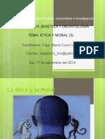 03 Clas Etica y moral 2014-II.ppt
