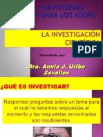 Determinacion de Objetivos (1)