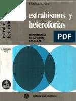 Castanera.pdf