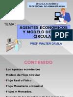 AGENTES ECONOMICOS  2015-B-UNAC (1).pptx