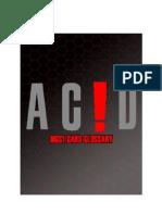 AC!D Card Glossary 1 v0.9