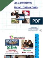 presentacion 07 activo fijo con audio.pdf