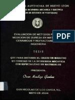 RESSITENCIA DE MATERIALES.PDF
