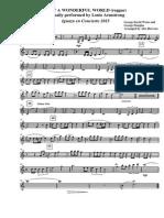 What a Wonderful Viol i