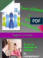 frasescelebresinmobiliarias-101020140719-phpapp01