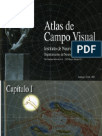 Atlas de campo visual