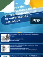 farmacos modificadores de artrosis.pptx