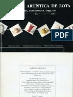 CERAMICA DE LOTA.pdf
