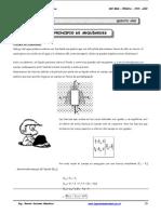 46. Principio de Arquímedes.doc