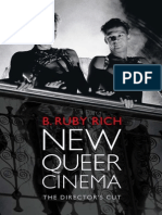 New Queer Cinema - The Directors Cut