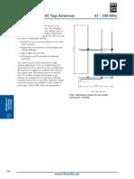 1 Datasheet Problemas Temas 1 a 4 V2016-1
