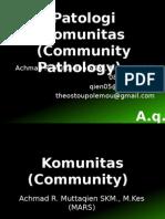 Komunitas & Masyarakat_qien