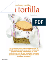 Tortillas Dic05