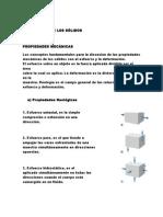 Estructura y propiedades de los Materiales.docx