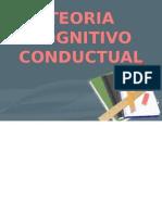 TERAPIA COGNITIVO CONDUCTUALTERAPIA COGNITIVO CONDUCTUALTERAPIA COGNITIVO CONDUCTUALTERAPIA COGNITIVO CONDUCTUALTERAPIA COGNITIVO CONDUCTUALTERAPIA COGNITIVO CONDUCTUALTERAPIA COGNITIVO CONDUCTUALTERAPIA COGNITIVO CONDUCTUALTERAPIA COGNITIVO CONDUCTUALTERAPIA COGNITIVO CONDUCTUALTERAPIA COGNITIVO CONDUCTUALTERAPIA COGNITIVO CONDUCTUALTERAPIA COGNITIVO CONDUCTUALTERAPIA COGNITIVO CONDUCTUALTERAPIA COGNITIVO CONDUCTUALTERAPIA COGNITIVO CONDUCTUALTERAPIA COGNITIVO CONDUCTUALTERAPIA COGNITIVO CONDUCTUALTERAPIA COGNITIVO CONDUCTUALTERAPIA COGNITIVO CONDUCTUALTERAPIA COGNITIVO CONDUCTUALTERAPIA COGNITIVO CONDUCTUALTERAPIA COGNITIVO CONDUCTUALTERAPIA COGNITIVO CONDUCTUALTERAPIA COGNITIVO CONDUCTUALTERAPIA COGNITIVO CONDUCTUALTERAPIA COGNITIVO CONDUCTUALTERAPIA COGNITIVO CONDUCTUALTERAPIA COGNITIVO CONDUCTUALTERAPIA COGNITIVO CONDUCTUALTERAPIA COGNITIVO CONDUCTUALTERAPIA COGNITIVO CONDUCTUALTERAPIA COGNITIVO CONDUCTUALTERAPIA COGNITIVO CONDUCTUALTERAPIA COGNITIVO CONDUCTUALTERAPIA COGNITIVO CO