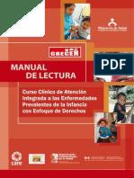 Guia General1.PDF AIEPI