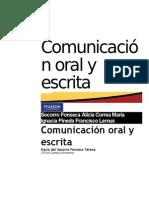 comunicacionoralyescritalibro-130720125221-phpapp01