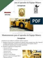 Curso Funcionamiento Partes Operacion Sistemas Scooptram Frenos Luces Control (1)