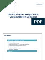 gestion_integral_cobranzas.ppt