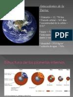 Geo1-clase-4-2008-tierra (2).ppt