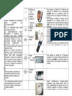 aparatos para medir.docx