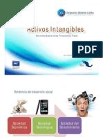 976236376 Activos Intangibles Normatividad y Valuacion de Marcas