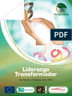 liderazgo_transformador
