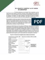 0. Evol de La Log a Scm