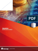 FIFI01_U2_MP1.pdf