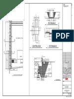 Desain II-Perbaikan Pagar_Duri.pdf