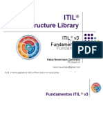 ITIL v3 - Foundation - 07 Test Simulation