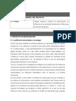 Copia de Lascano, A. _ Ximenez, I. (2013). Titulo.