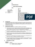 CB1410-6307-06 Silabus de Bio