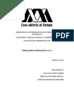 impulsora pedagogica (Teoria).docx