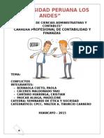 MONOGRAFIA-DE-CONFLICTOS-ETICA.docx