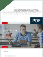 Cloud Erp Sig Webinar 2015-06-04 Ppt PDF