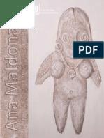 Catalogo AnaMaldonado