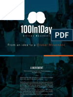 100in1day Introdution Brief
