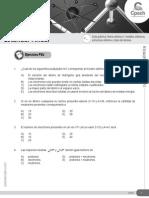 CB33-01 Teoría Atómica I 2015