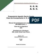 manual ejemplo.pdf