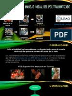 manejoinicialdelpolitraumatizadolalo-140427003204-phpapp01