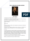 Aportaciones a La Mecanica Del Medio Continuo (1)