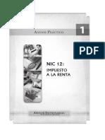 GUIA1_NIC_12_.pdf